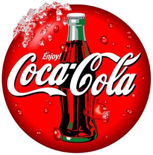 """""""Кока-кола"""" (Coca-Cola). История, состав и вред кока-колы"""