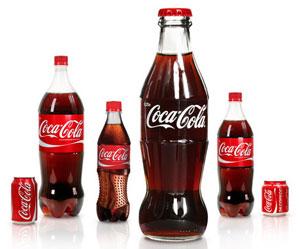 Состав кока-колы