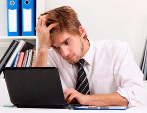 Зависает компьютер или ноутбук? Что делать
