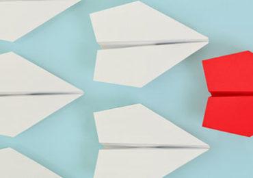 5 проигрышных стратегий при поиске работы