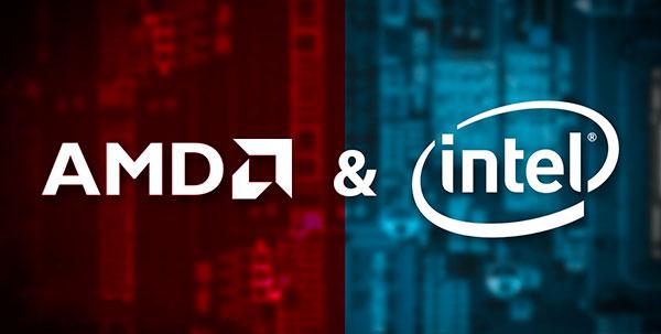 Какой процессор лучше выбрать?